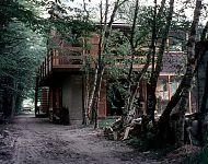 dubbel woonhuis heiloo 1988