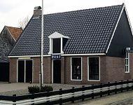 postkantoor in metslawier 1975