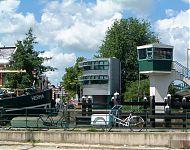 havenkantoor groningen