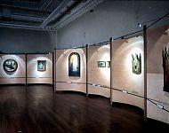 expositie italiaanse panelen groningen