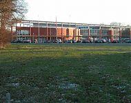 gemeentehuis zuidhorn 1990