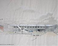 project rijksluchtvaartschool eelde