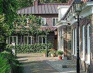 woonhuis in historische context   ijlst