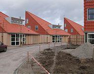 villa's pier panderhof deventer