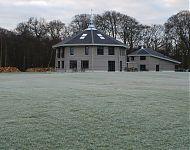 landhuis wassenaar 2007