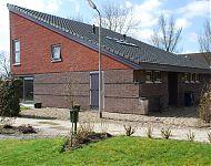 woonhuis wijtgaard