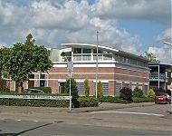 notariskantoor Leeuwarden