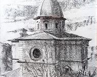 votiefkerk in de veneto