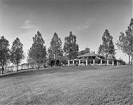 golfclub rottebergen