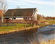 woonhuis Tytsjerk